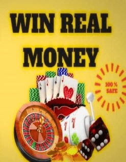 win real money realmoneynodeposits.com