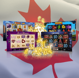 no deposit  casino realmoneynodeposits.com