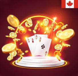 Luxury Casino Keep Your Winnings No Deposit Bonus realmoneynodeposits.com
