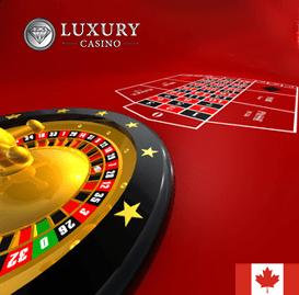 realmoneynodeposits.com luxury casino keep your winnings
